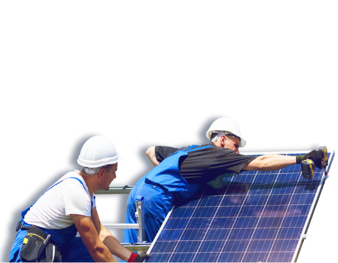 Kentucky Electrical Power Generation (EPC) Contractors Picture