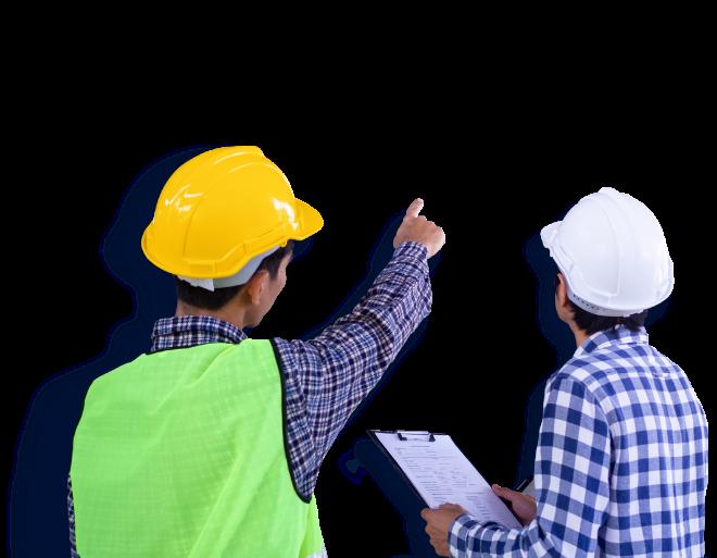 Pompano Beach Construction Management Contractors Picture