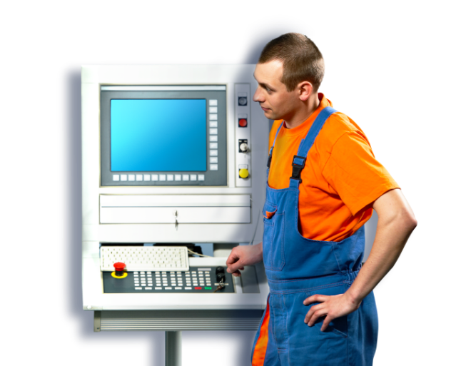 Sparks Integrated Automation Contractors Picture