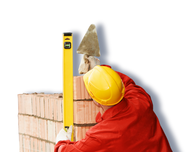 Utah Masonry Contractors Picture