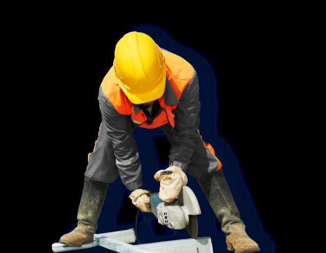 Oregon Metal Building Contractors Picture
