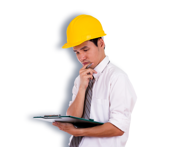 Arkansas Drafting and Design Contractors Picture