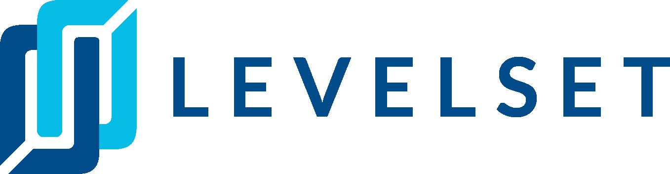 Levelset Logo