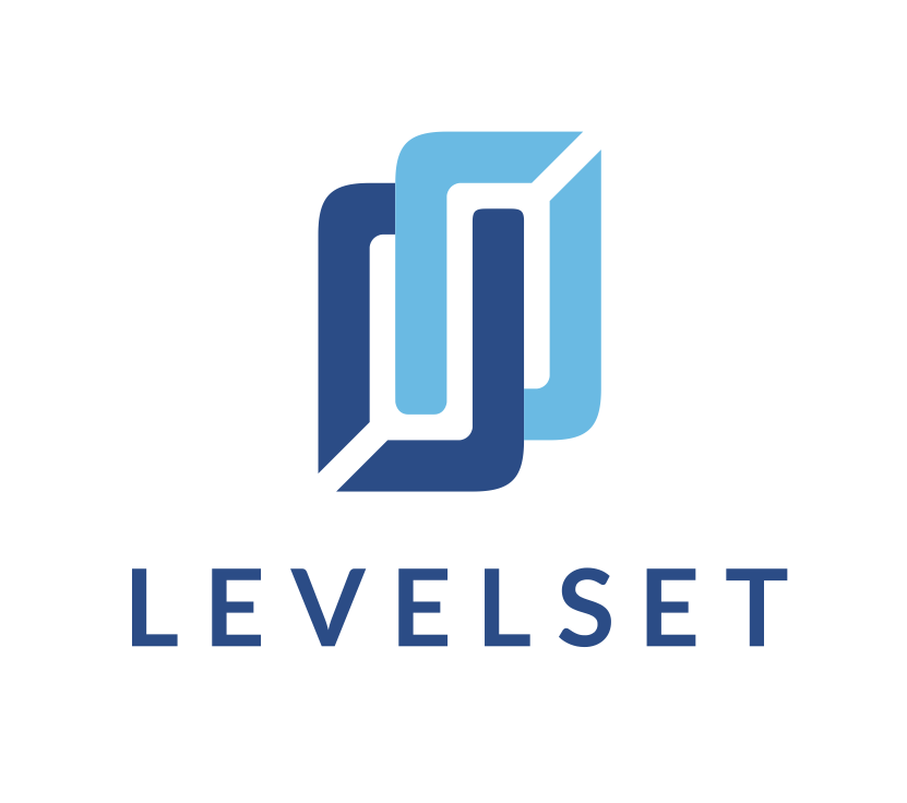 Team and Investors | Levelset