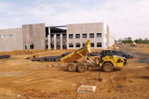 False Claims Act Construction