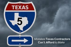 5-texas-lien-mistakes