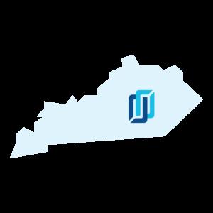 Construction payment Kentucky