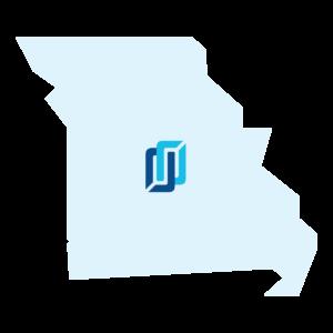 construction payment Missouri