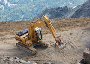 Colorado Construction Trust Fund Statute