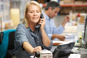 best lien filing services in florida