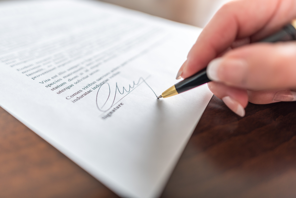 Demand Letters for Contractors - How To Write One That Gets