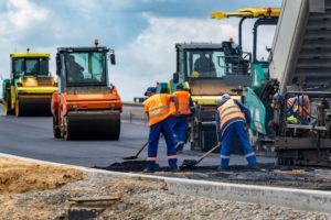 Washington Retainage Guide to Public Projects