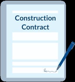 Construction Contact