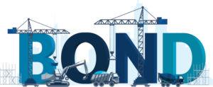 Construction Bonds