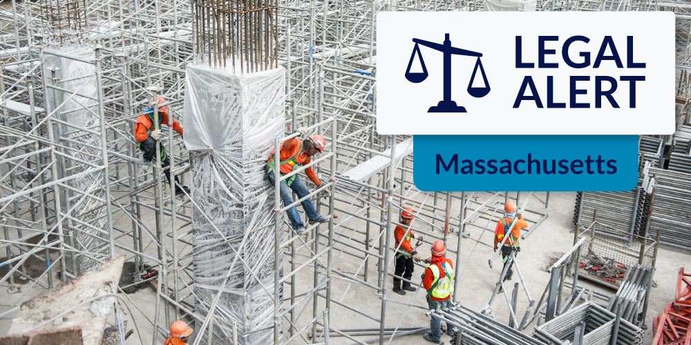 Performance Bond Surety Not Liable Without Subcontractor Termination image